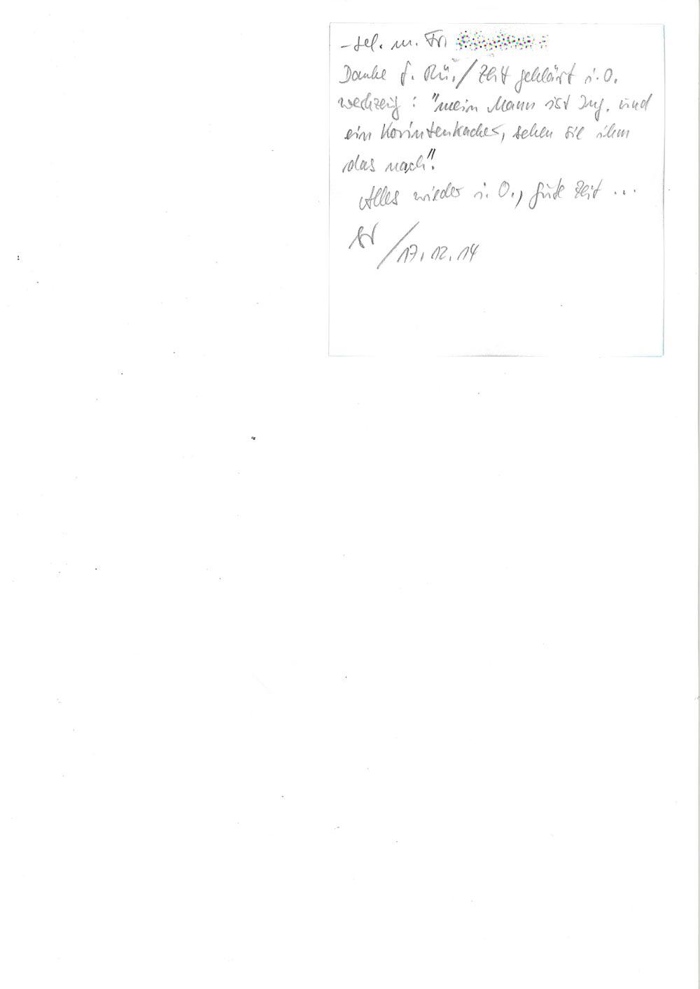 2014.10-2015.06_Seite_164