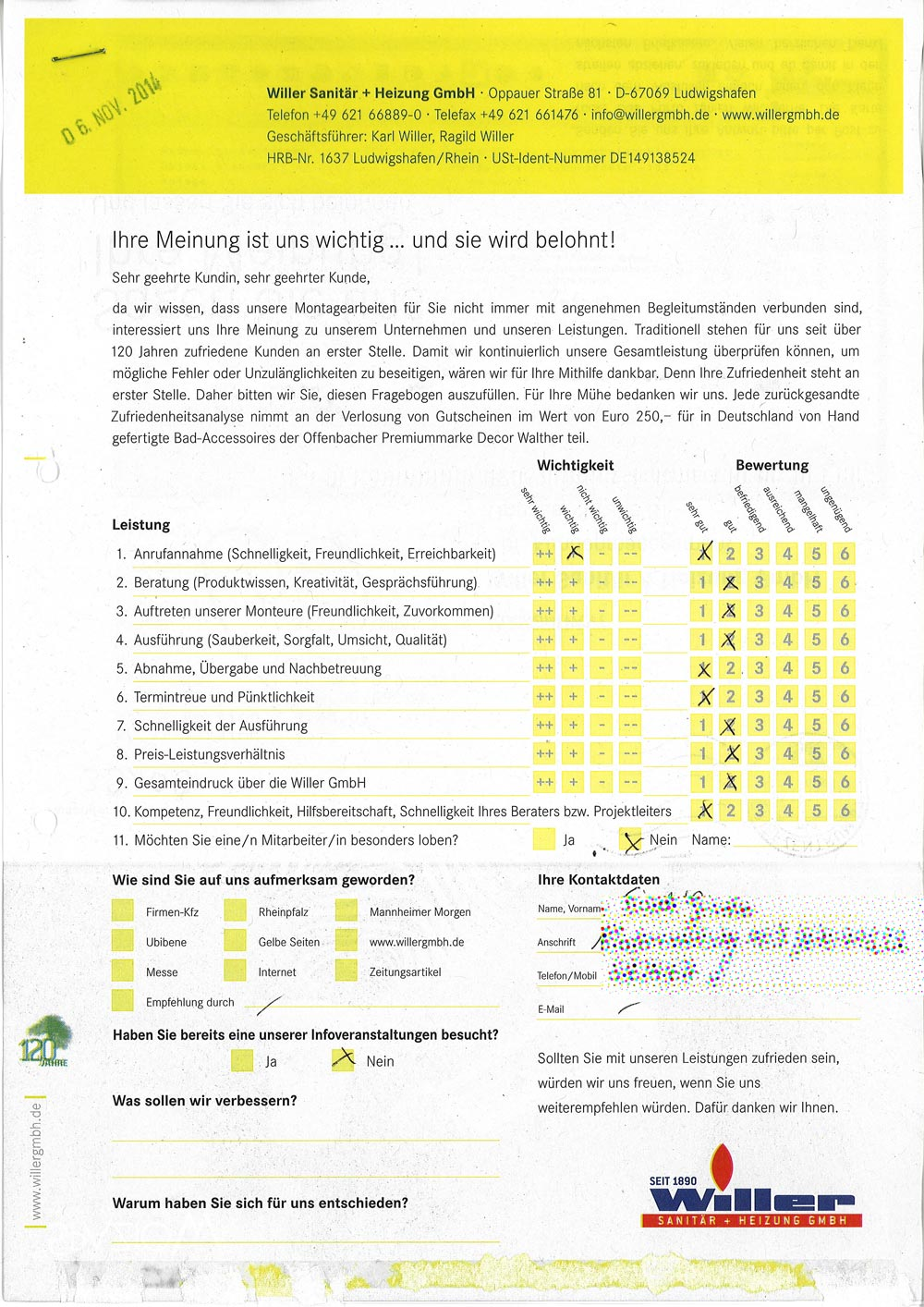 2014.10-2015.06_Seite_202
