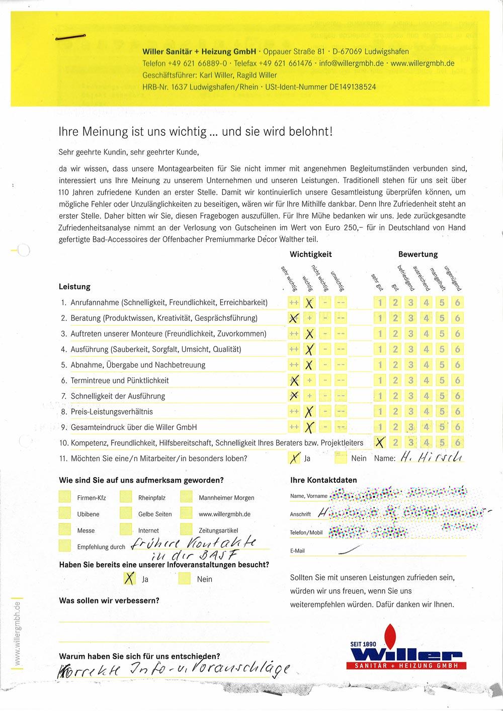 2010.12-2011.11_Seite_034