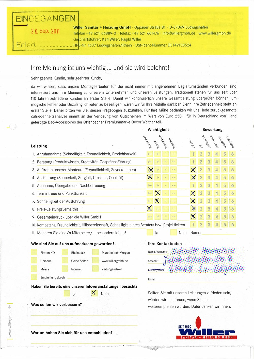 2010.12-2011.11_Seite_038