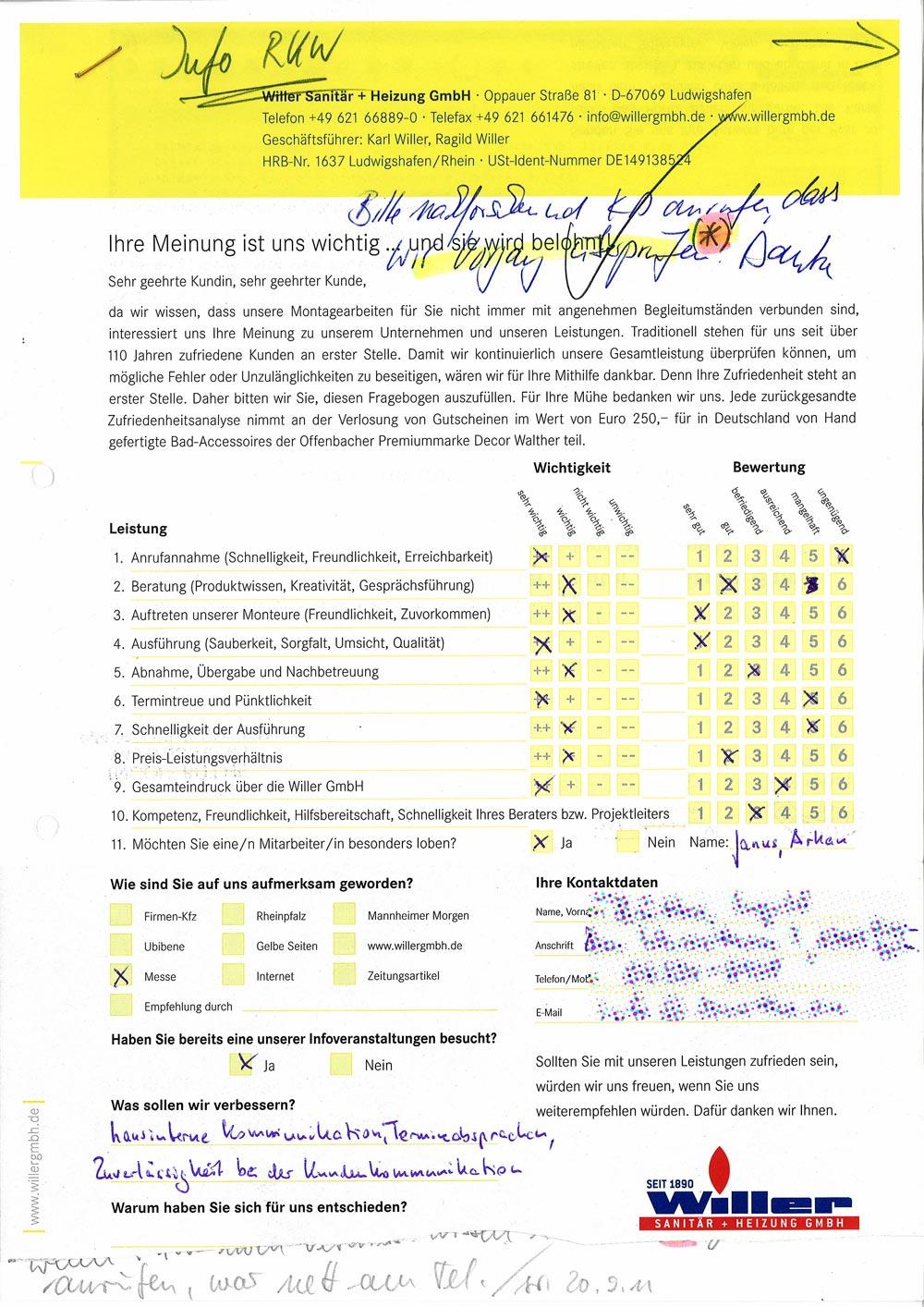 2010.12-2011.11_Seite_039