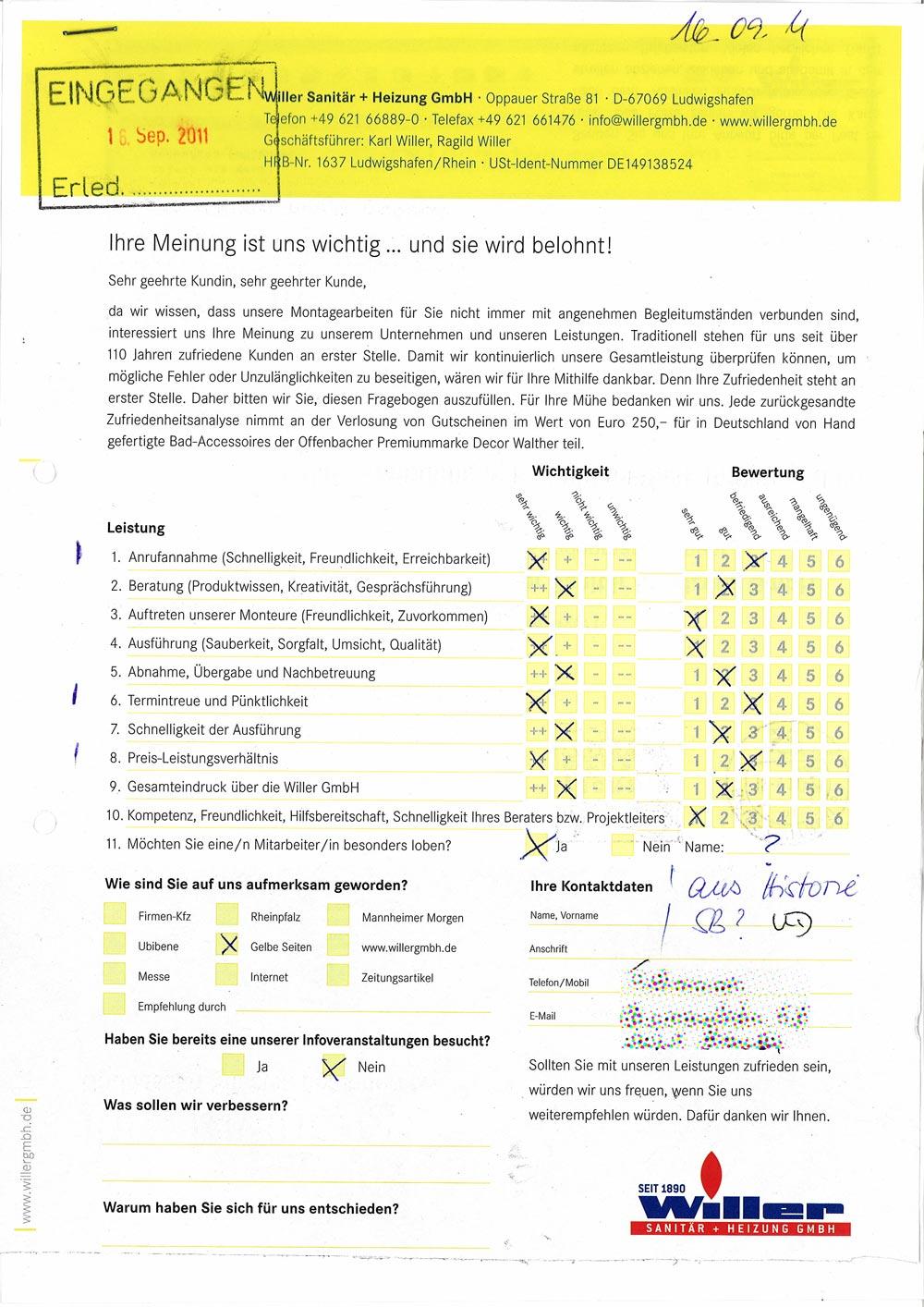 2010.12-2011.11_Seite_042