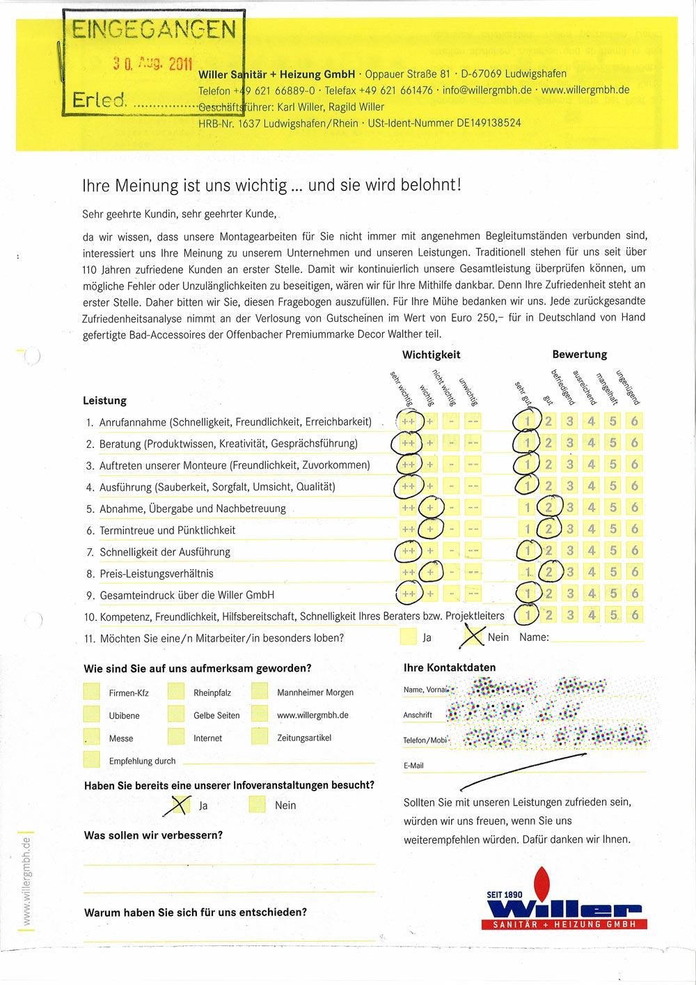 2010.12-2011.11_Seite_050