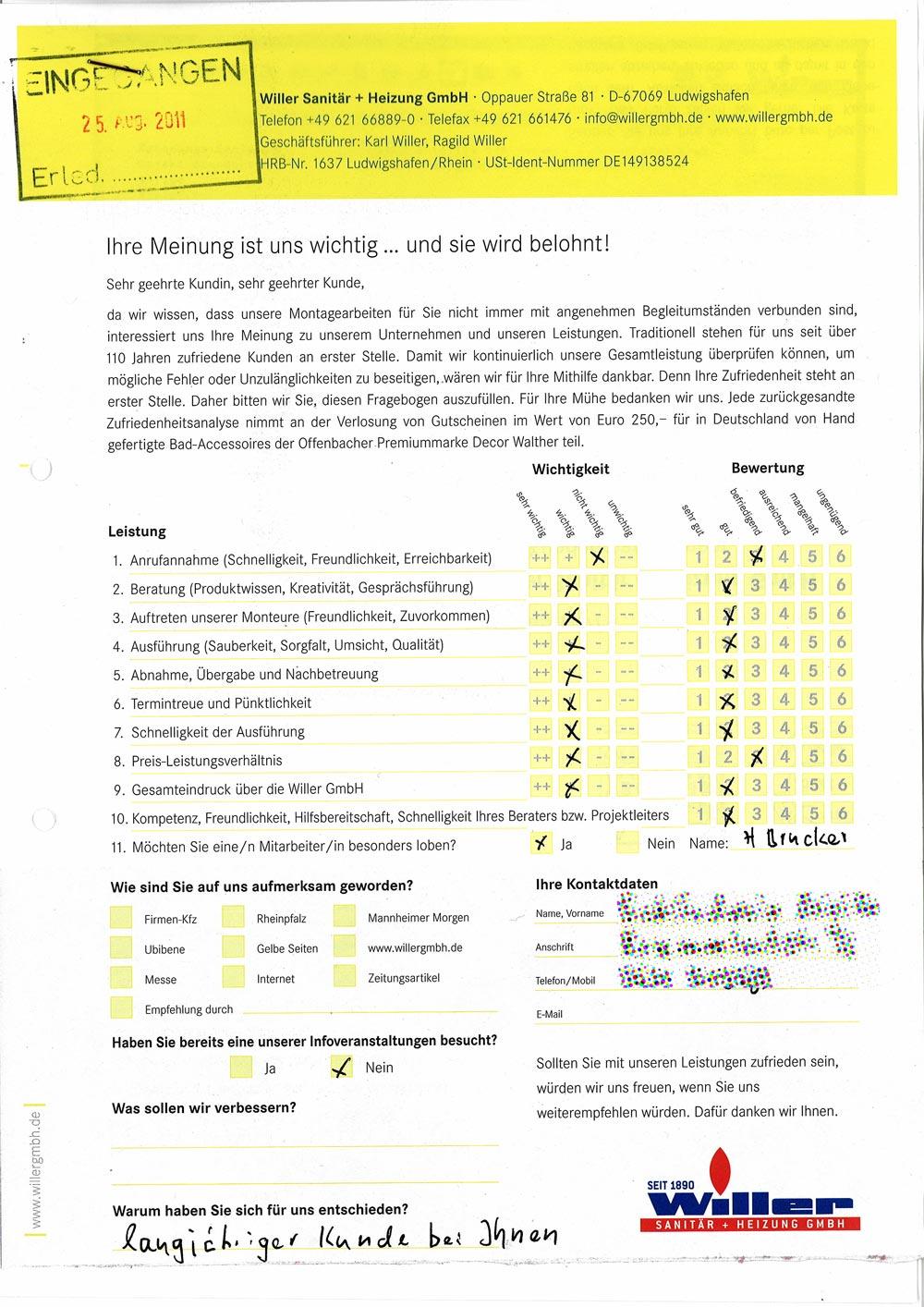 2010.12-2011.11_Seite_052