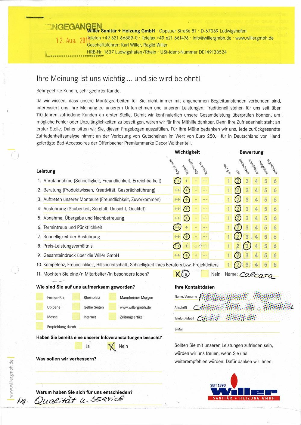 2010.12-2011.11_Seite_056