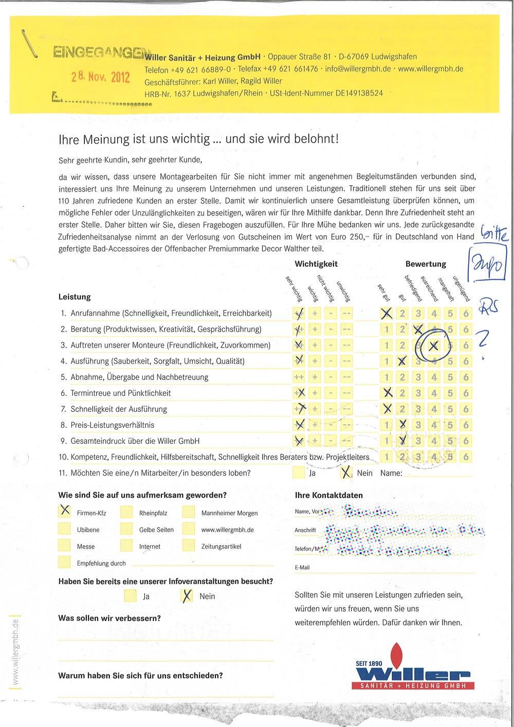 2011.11-2012.11_Seite_001