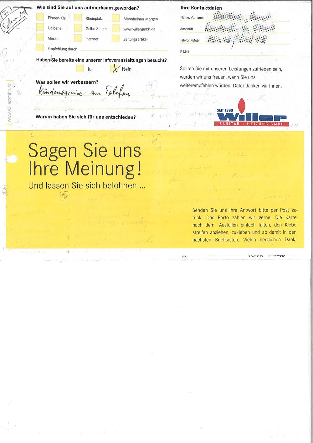 2011.11-2012.11_Seite_033