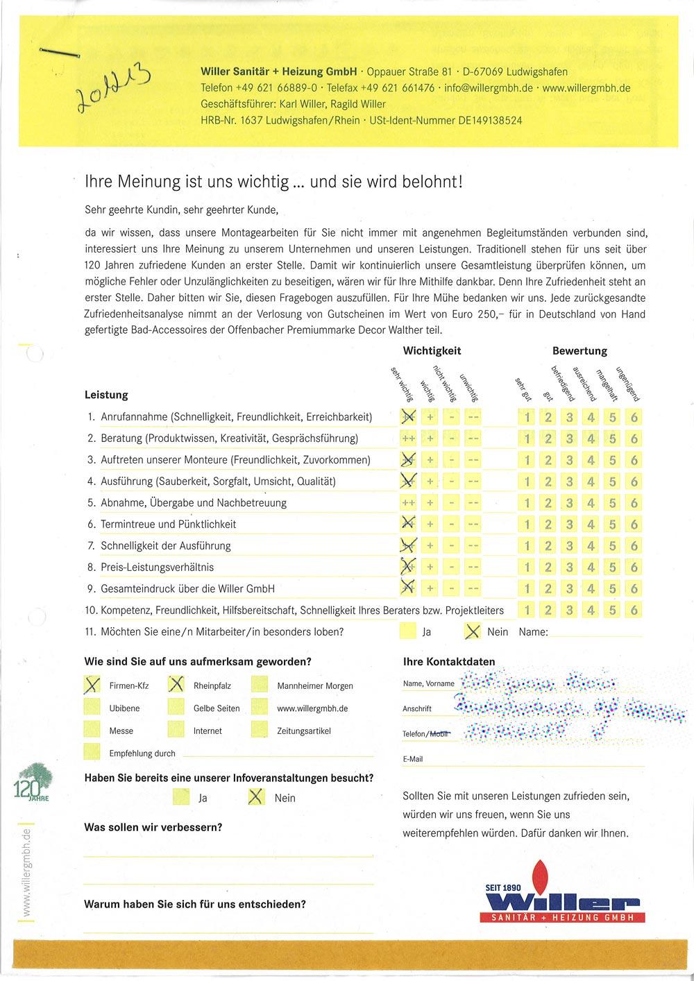 2013.10-2014.10_Seite_121
