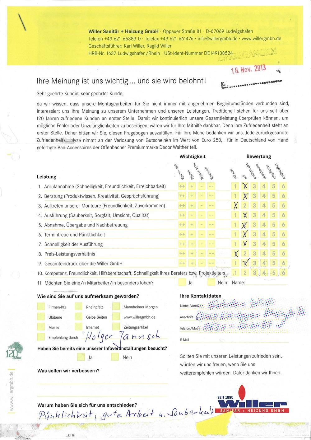 2013.10-2014.10_Seite_147