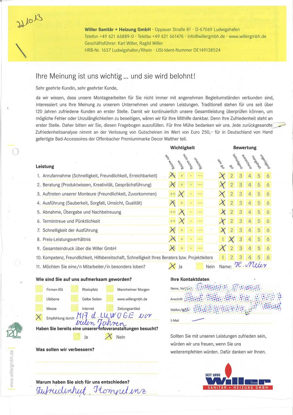 2013.10-2014.10_Seite_179